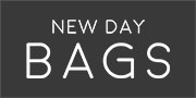 New Day Bags